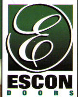 Escon logo